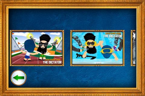 The Dictator Wadiyan Games 187 Android Games 365 Free
