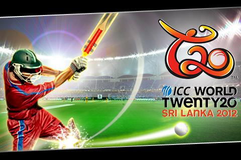 t20 icc cricket worldcup 2012 187 android games 365 free