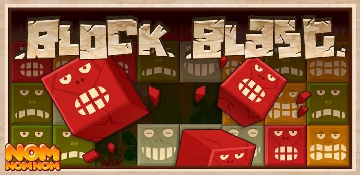 Block Blast HD FREE