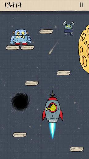 Doodle Jump Download