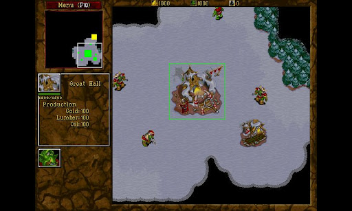 DosBox Turbo » Android Games 365 - Free Android Games Download