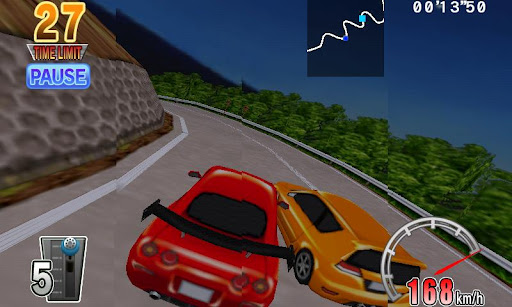 download games car race 3d