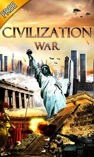 42 Games Like Civilization (2019) - Games Finder