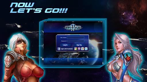 free online tablet games
