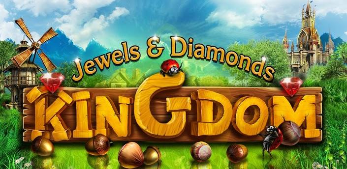 Jewels & Diamonds