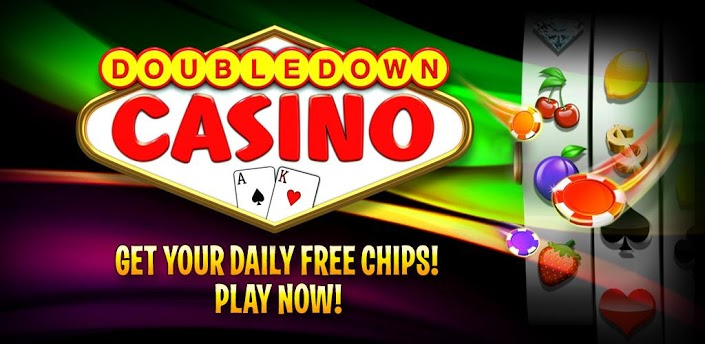 double down casino download