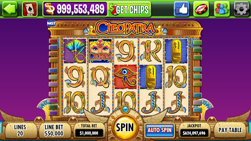 free online slot machines with bonuses no download