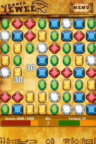 Mahjong solitaire epic for pc