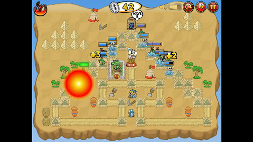 Grub guardian android games 365 free android games download click to free download gumiabroncs Gallery