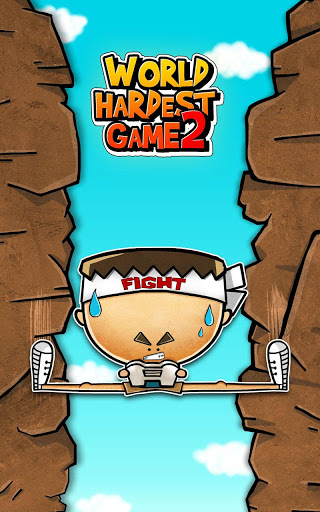 hardest game in the world 2