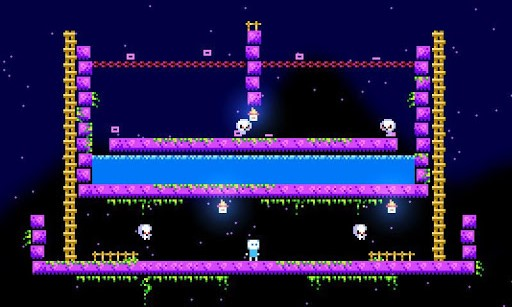 AlterEgo » Android Games 365 - Free Android Games Download