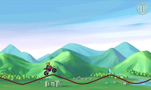 Bike Race Pro By T F Games 187 Android Games 365 Free