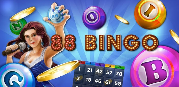 how to delete players from bingo blitz