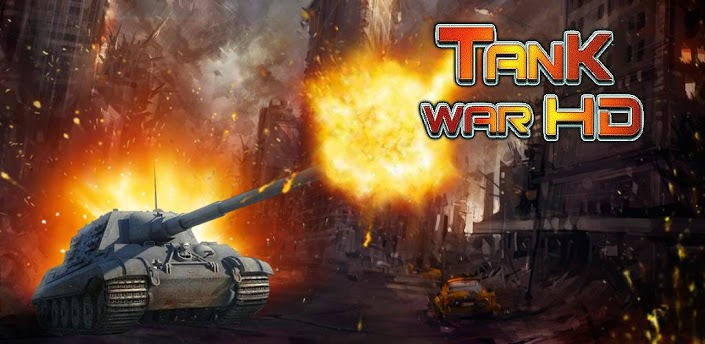 Tank Wars for Android Free Download - 9Apps