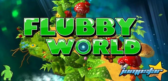 Flubby World