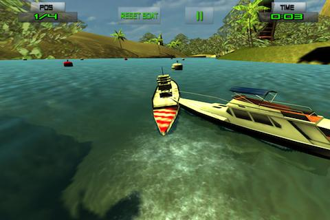 Keywords control,ship,sailing,sea,micro,playground,racing,radio,rc