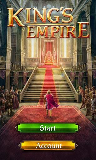 King's Empire