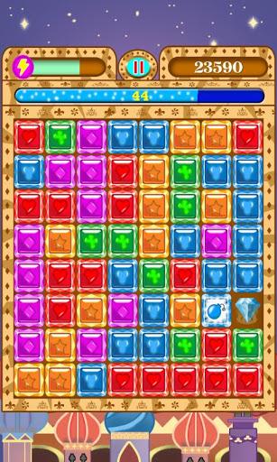 diamond game free
