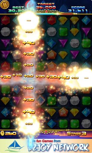 Free games jewels 2 slot machine games download pc