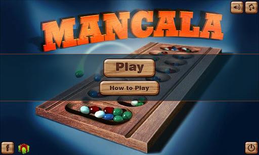 Mancala Online Spielen