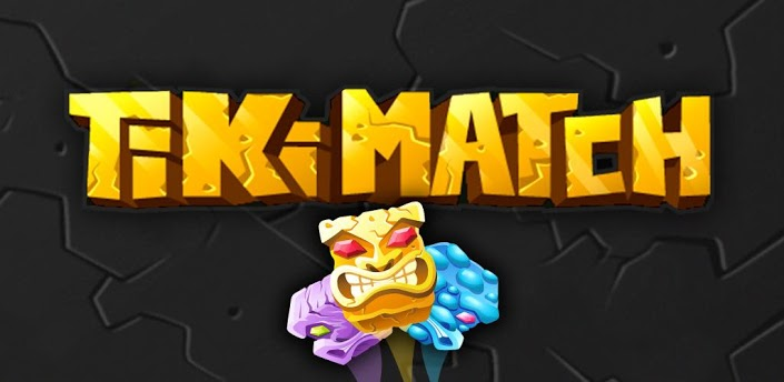 Tiki Match