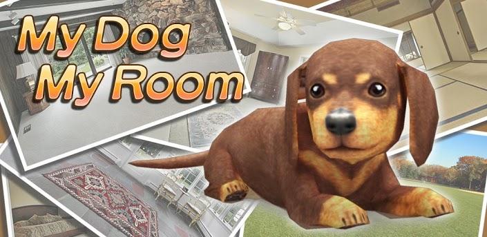 Free Games Dog