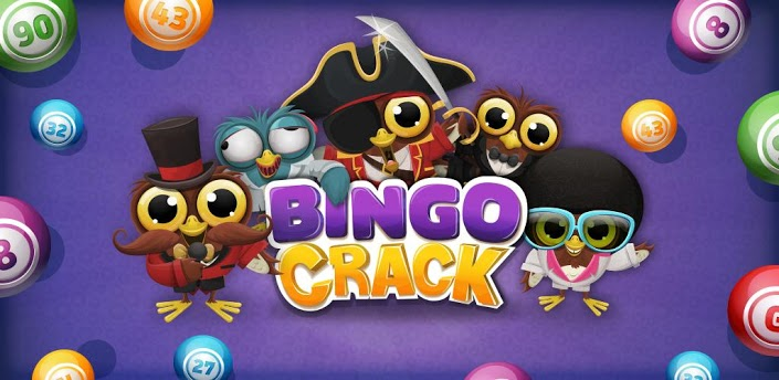 crack online games android