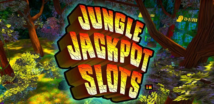 jungle vip slots download