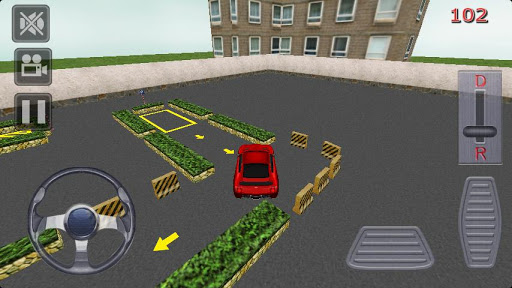 games bus parking free downlod