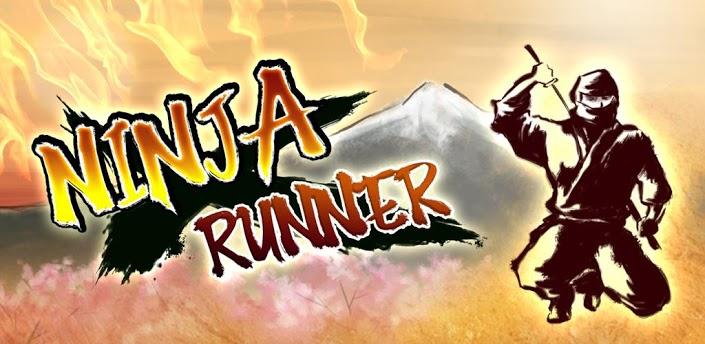 Ninja runner – games for windows phone 2018 – free download. Ninja.