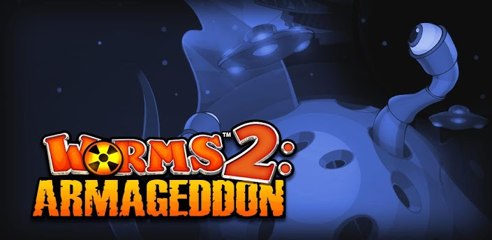 worms 2 armageddon free