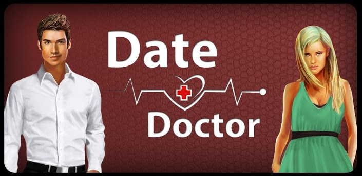 Dating for doctors