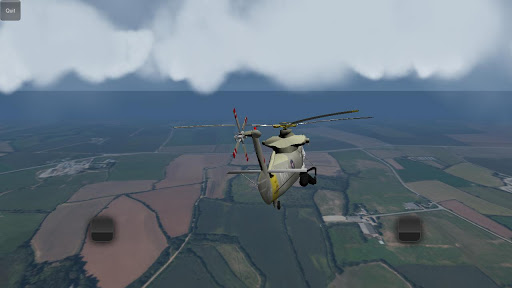 cloud force rc helicopter with 4226 Helicopter Flight Simulator 3d on Article2934014 likewise P1428974 7910156 in addition Article30051 likewise Diabetes son tshirts moreover World Aircraft.