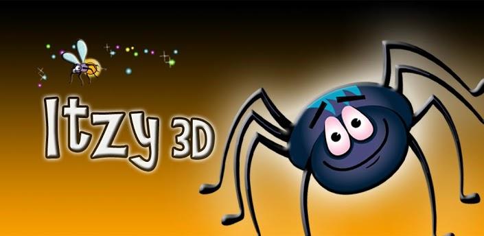 Itzy3D