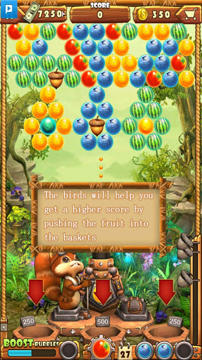 Acorn Buster 1.3.0.0606.pp Download APK for Android - Aptoide