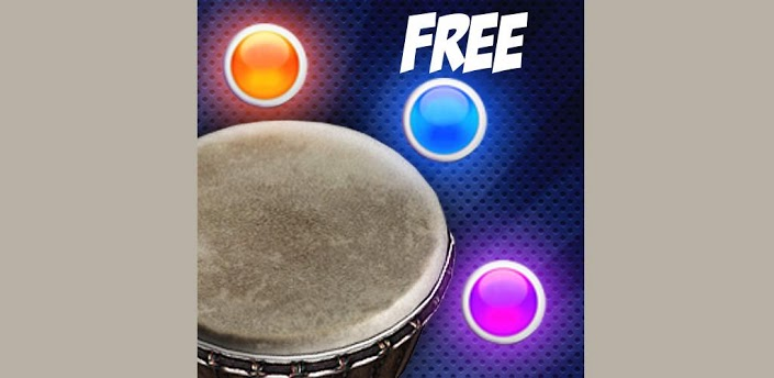 Rhythmic Thumbs Free