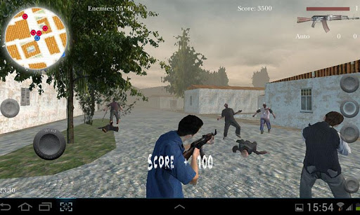 occupation android games 365 free android games download