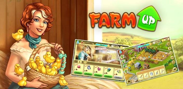 Скачать бесплатную игру для мобильного телефона На телефоны андроид
