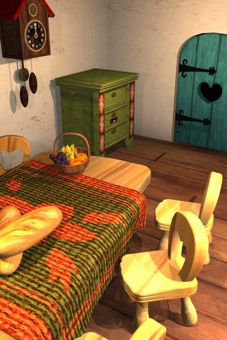 Escape Room Snow White 187 Android Games 365 Free Android