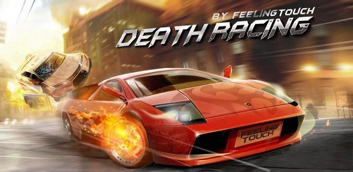 Death Racing 187 Android Games 365 Free Android Games Download