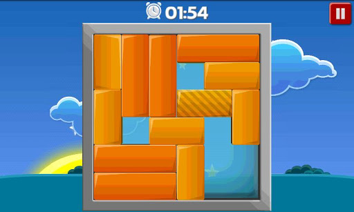 Riddles games - Brain teaser games for Android - Free ...