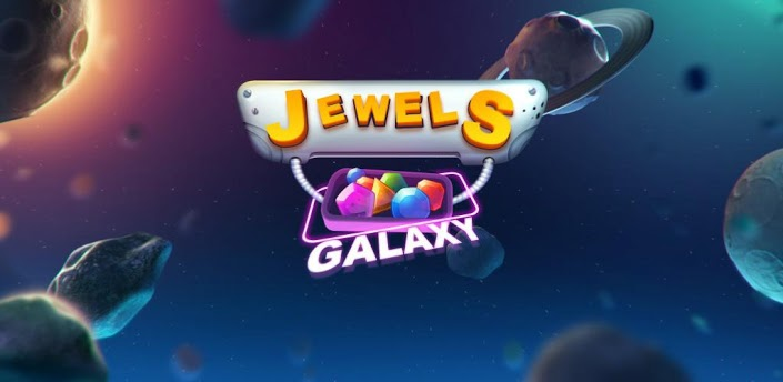 Jewels Galaxy