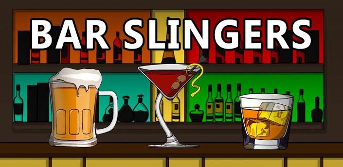 Bar Slingers