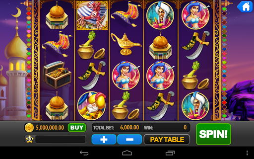 mighty slots fun only downloads