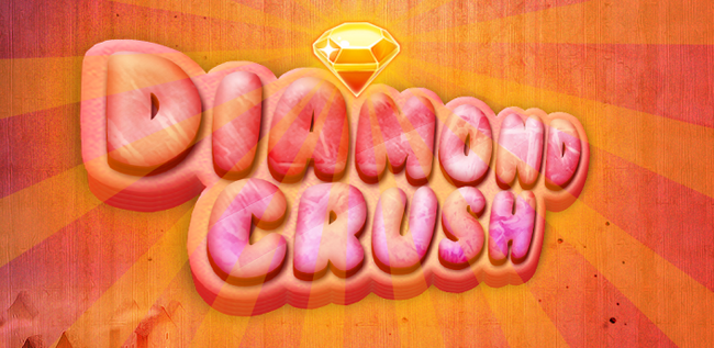 Diamond Crush Saga