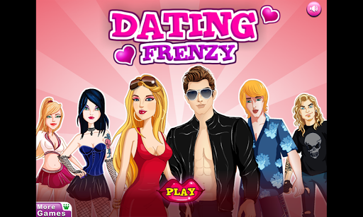 dating games free download for mobile