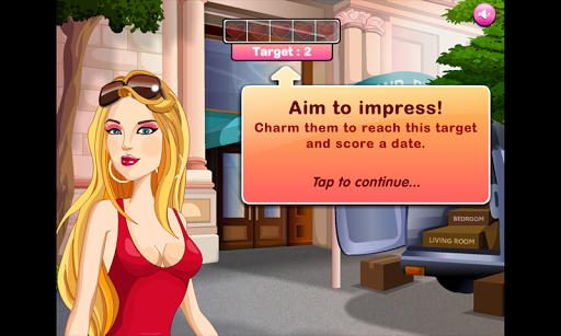 games dating frenzy The one thing that is certain is that these fashion games are full of stylish fun would you like to help run a chain of  a fabulous frenzy of shopping delights.