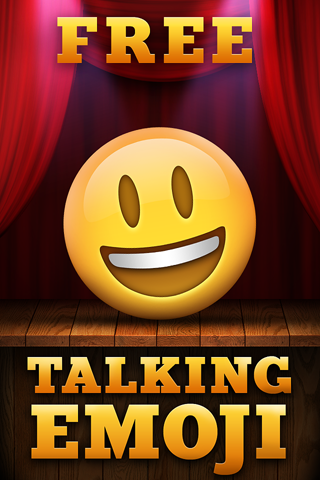 Talking Emoji » Android Games 365 - Free Android Games ...