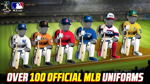 big win mlb 187 android games 365 free android games download