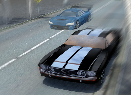 3d fast speed furious car race android games 365 free android games download. Black Bedroom Furniture Sets. Home Design Ideas